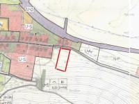 Prodej pozemku 5192 m², Háj ve Slezsku