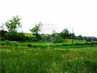 Prodej pozemku 3968 m², Bruntál