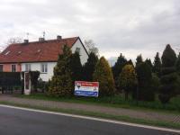Prodej domu v osobním vlastnictví 120 m², Rohov
