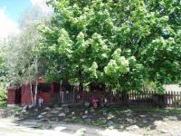 Prodej penzionu 1000 m², Staré Město