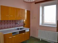 Prodej bytu 2+1 v osobním vlastnictví 53 m², Krnov