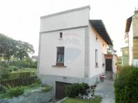 Prodej domu v osobním vlastnictví 100 m², Opava