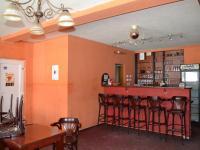 Prodej restaurace 250 m², Břidličná