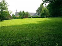 Prodej pozemku 1136 m², Dolní Moravice
