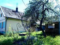 Prodej domu v osobním vlastnictví 90 m², Vítkov