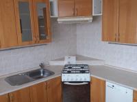 Prodej bytu 3+1 v osobním vlastnictví 76 m², Krnov