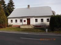 Prodej chaty / chalupy 200 m², Rýmařov