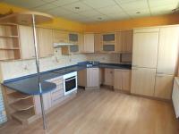 Prodej bytu 3+1 v osobním vlastnictví 76 m², Lichnov