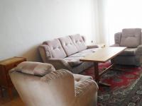 Prodej bytu 2+1 v osobním vlastnictví 59 m², Bruntál