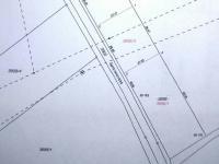 Prodej pozemku, 2875 m2, Krnov