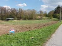 Prodej pozemku 2875 m², Krnov