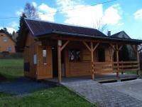 Prodej chaty / chalupy 30 m², Razová