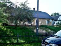 Prodej domu v osobním vlastnictví 80 m², Radkov