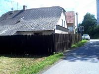 Prodej domu v osobním vlastnictví 100 m², Dvorce