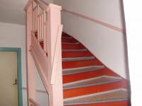 Prodej domu v osobním vlastnictví 250 m², Oborná