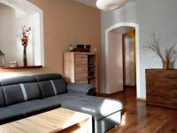 Prodej domu v osobním vlastnictví 55 m², Opava