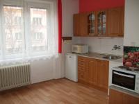 Pronájem bytu Garsoniéra v osobním vlastnictví 24 m², Krnov