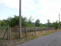 Prodej pozemku 1128 m², Krnov