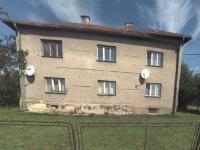 Prodej domu v osobním vlastnictví 300 m², Český Těšín
