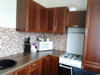Prodej bytu 3+1 v družstevním vlastnictví, 57 m2, Bruntál