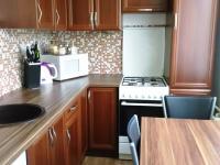 Prodej bytu 3+1 v družstevním vlastnictví 57 m², Bruntál