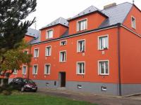 Prodej bytu 1+1 v osobním vlastnictví, 36 m2, Opava