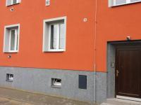 Prodej bytu 1+1 v osobním vlastnictví 36 m², Opava