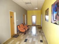 Pronájem komerčního objektu 47 m², Opava
