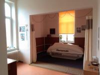 Pronájem kancelářských prostor 20 m², Opava