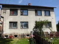 Prodej domu v osobním vlastnictví 250 m², Zátor