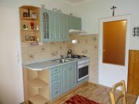 Prodej bytu 1+1 41 m², Opava