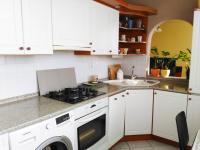 Prodej bytu 3+1 v družstevním vlastnictví 68 m², Bruntál