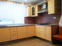 Prodej bytu 3+1 v družstevním vlastnictví 80 m², Bruntál