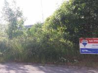 Prodej pozemku 1011 m², Krnov
