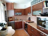 Prodej bytu 2+1 v družstevním vlastnictví 54 m², Bruntál