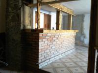 Prodej domu v osobním vlastnictví 200 m², Leskovec nad Moravicí