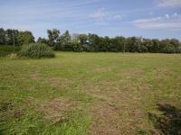 Prodej pozemku 13400 m², Opava