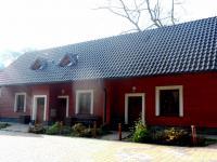 Prodej penzionu 200 m², Dolní Moravice