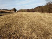 Prodej pozemku 2000 m², Dolní Moravice