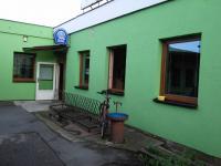 Pronájem restaurace 360 m², Opava