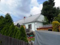 Prodej domu v osobním vlastnictví 80 m², Bílčice