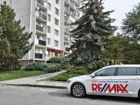 Prodej bytu 2+1 v osobním vlastnictví 57 m², Šternberk