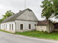 Prodej domu v osobním vlastnictví 300 m², Razová