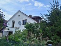 Prodej domu v osobním vlastnictví 300 m², Zlaté Hory