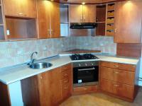 Pronájem bytu 3+1 v osobním vlastnictví 66 m², Bruntál