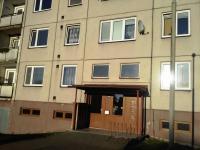 Prodej bytu 4+1 v osobním vlastnictví 90 m², Leskovec nad Moravicí