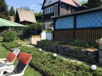 Prodej chaty / chalupy 50 m², Bruntál