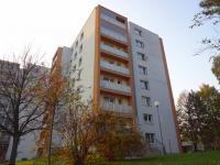 Prodej bytu 3+1 v osobním vlastnictví 67 m², Opava