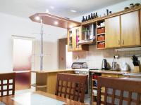 Prodej bytu 3+1 v osobním vlastnictví, 84 m2, Bruntál