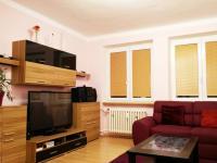 Prodej bytu 3+1 v osobním vlastnictví 84 m², Bruntál